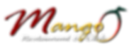 Mango Logo W.png