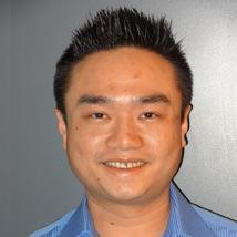 Hsin-Hua Liu