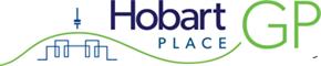 HobartPlaceGP.png