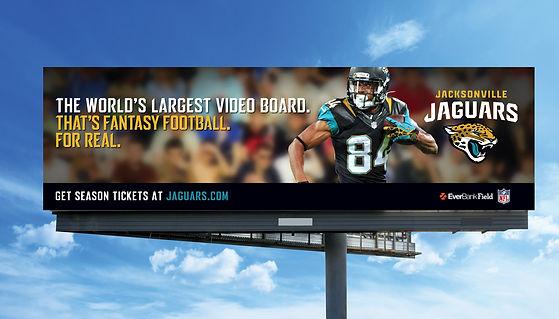 Jaguars_Billboard2.jpg