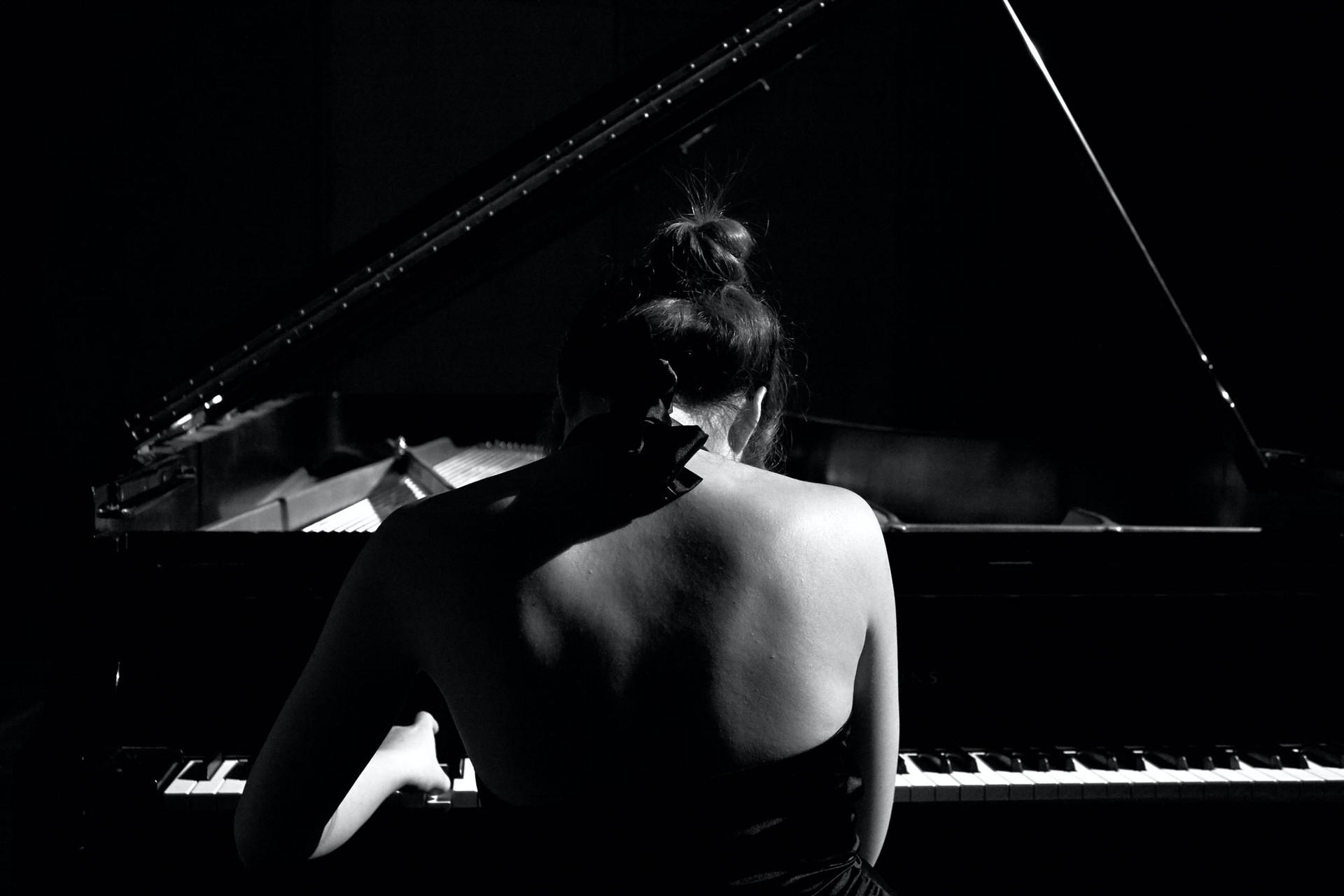 Music Lyceum