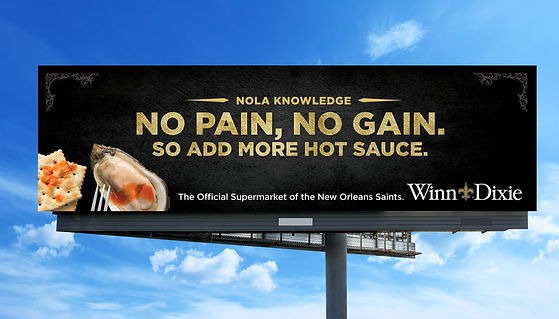 9_NFL_Saints_Billboard.jpg