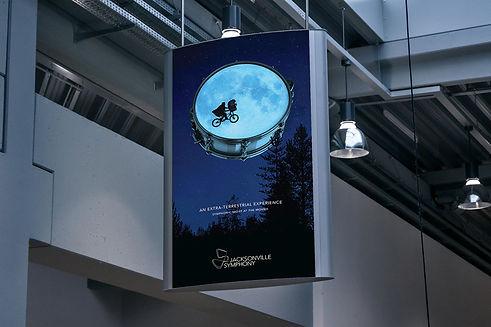 JacksonvilleSymphony_Poster1.jpg