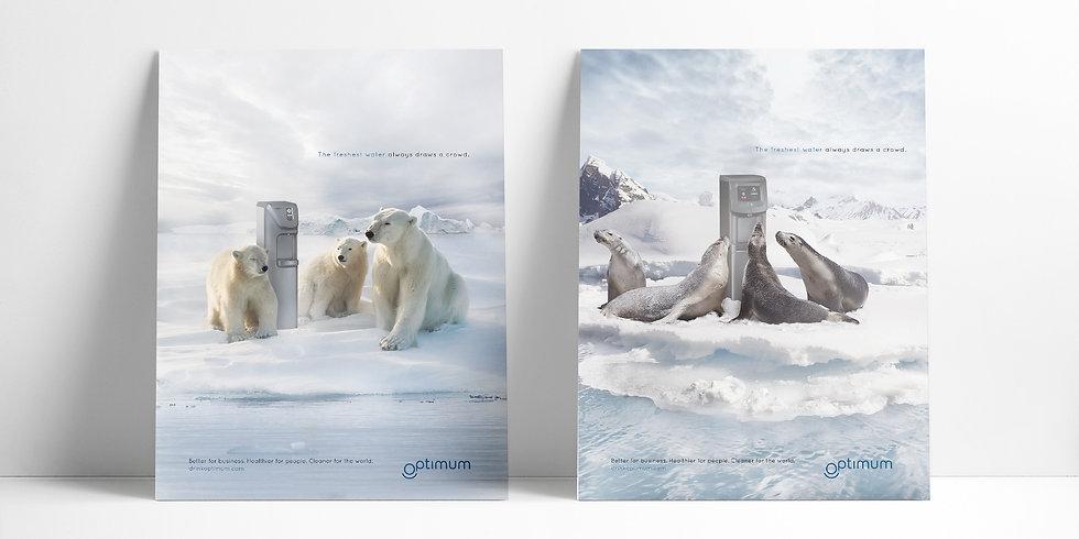 optimum-water-print-advertising-2.jpg