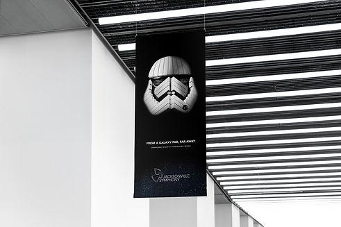 Jacksonville_Symphony_Banner5.jpg