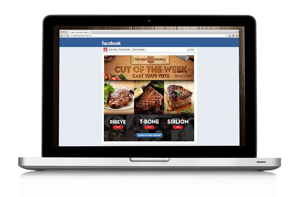 Beef_People_FB_App.jpg