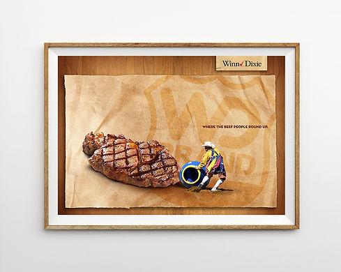 3_Beef_People_Poster.jpg