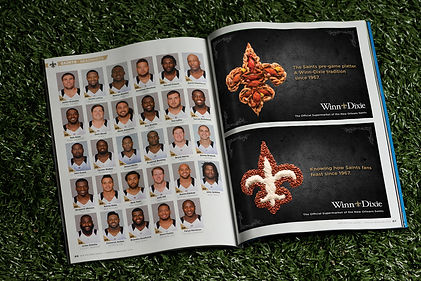 3_NFL_Saints_GamedayAd.jpg