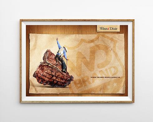 1_Beef_People_Poster.jpg