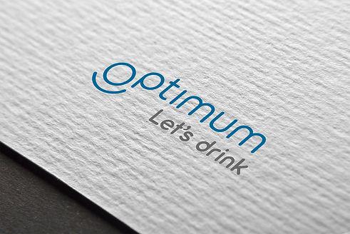 optimum-water-logo-collateral-1.jpg