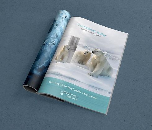 optimum-water-print-advertising.jpg