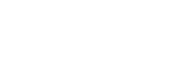 SocialConstruct_Logo_REV.png