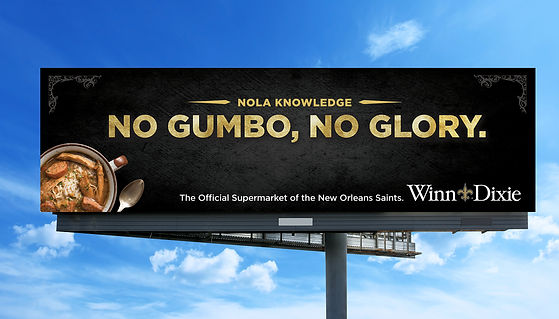 7_NFL_Saints_Billboard.jpg