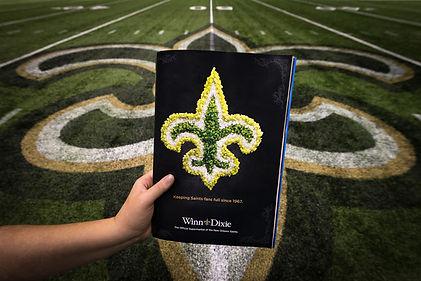 2_NFL_Saints_GamedayAd.jpg
