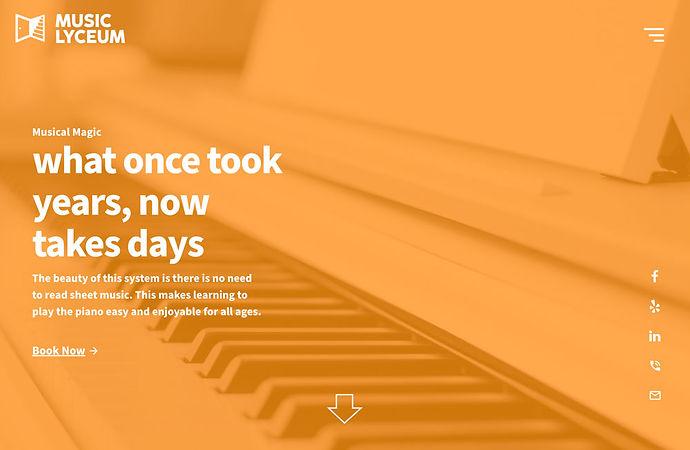 MusicLyceum_HomePage.jpg