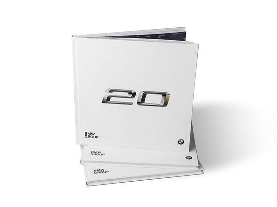 BMW_Book.jpg