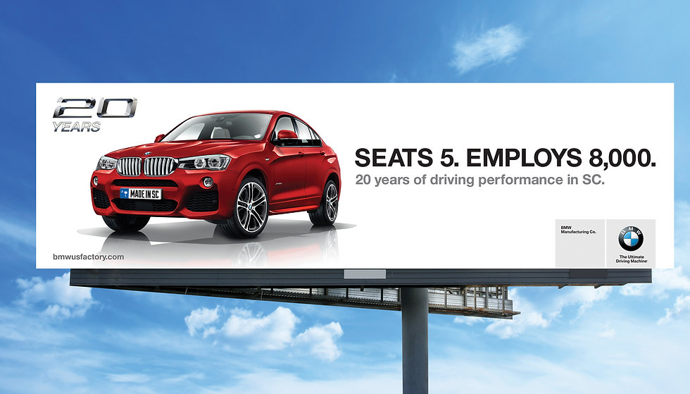 BMW_Billboard.jpg