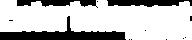 e_monthly_news_logo-2-e1592300247208.png