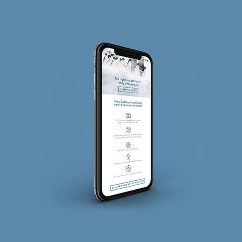 optimum-water-digital-email.jpg