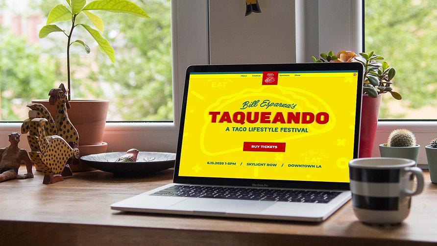 TaquendoFest_LA.jpg