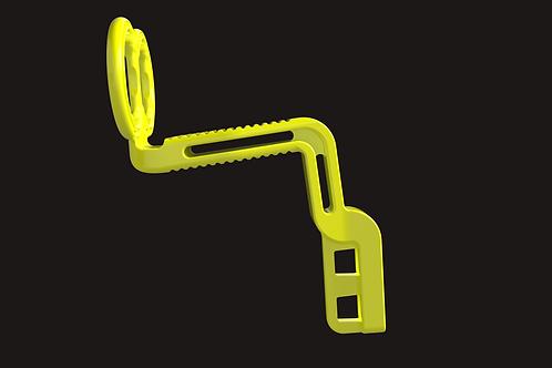 DC-Air™ Posterior Sensor Holder