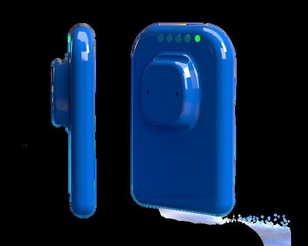 Sensor Floating.png