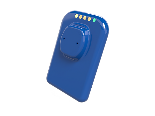 DC-Air™ Wireless Intraoral X-Ray Sensor