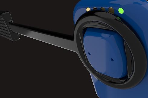 052021Renders-Endo Holder Rear Closeup.png