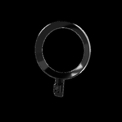 DC-Air™ Positioning Ring (3pk)