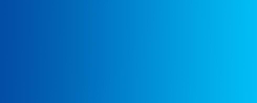 Website Sensor Banner.png