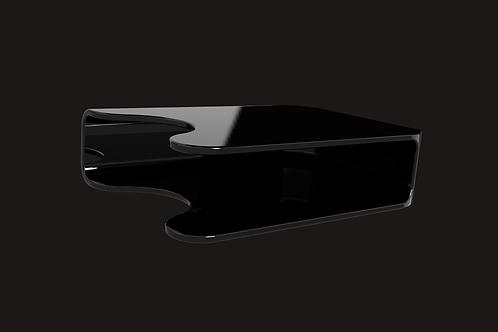 DC-Air™ Occlusal Sensor Sleeve