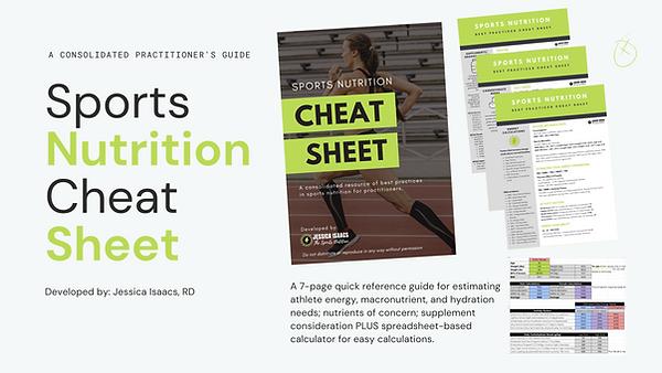 Cheat Sheet Ad (2).png
