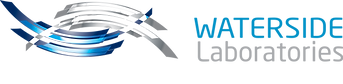Waterside Logo Transparent.png