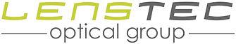 Lenstec logo.jpg
