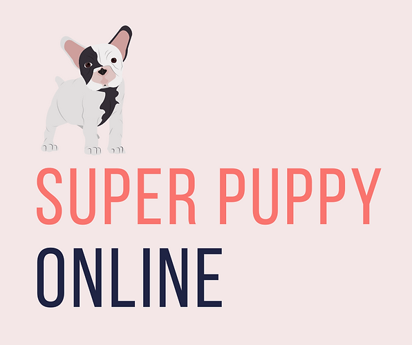 Super puppy online (1) copy 10.png