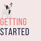 Super puppy online copy 2.png