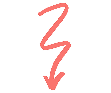 arrow copy 2.png