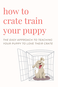 Crate Training Pin 2.png