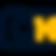 AK Photography Logo