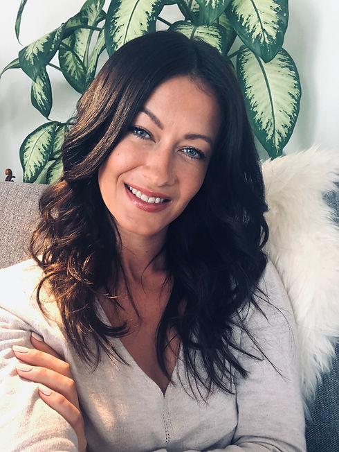 Praxis für Psychotherapie | Iulia Aniculesei, BA