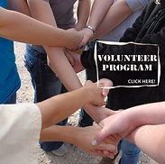 why ranch, volunteer program