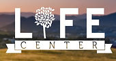 white horse youth ranch, community resources, hope life center