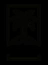 ydi_logo.png