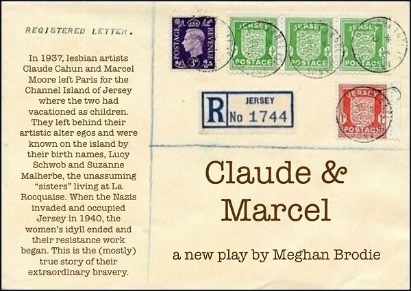Claude & Marcel Final.png