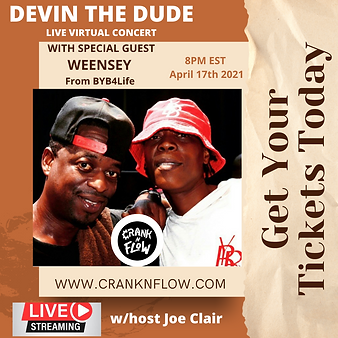 Devin The Dude (5).png