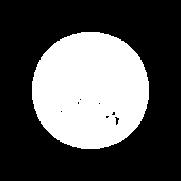 crank-white-circ.png
