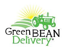 GBD-Logo.jpg