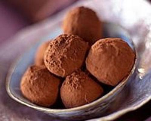 i58148-photo-de-truffes-au-chocolat.jpg
