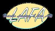 LAFA_B&W.png