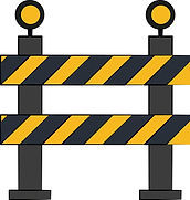 roadblock-road-safety-icon-image-vector-